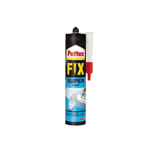 Lepidlo Pattex SuperFix - 400ml